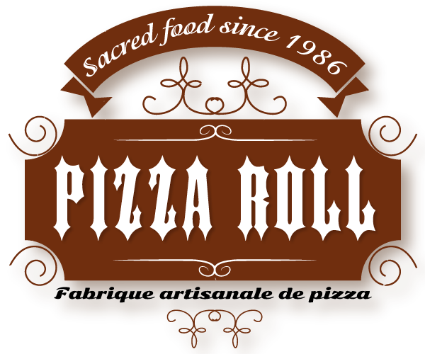 Logo-Pizza-Roll-Avignon