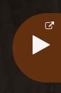 Capture d'écran 2015-02-26 à 16.31.49