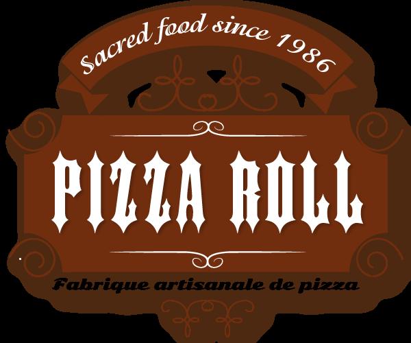 Logo-Pizza-Roll-Avignon